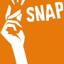 Snappy.NET icon